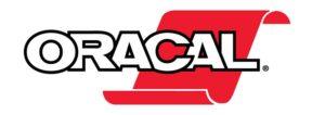 Oracal_1