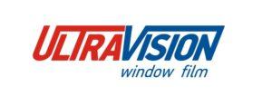 Ultravision